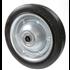 Sealey Ak458dx.V4-25 - Wheel