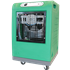 EBAC BD75P-230V 50Hz - Building Dryer
