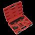 Sealey VSE5741 - Diesel Engine Timing Tool Kit Chain in Cylinder Head - Vauxhall/Opel 2.0CTDi