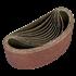 Sealey WSB62365 - Sanding Belt 100 x 620mm 36Grit - Pack of 5