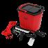 Sealey PW2512 - Pressure Washer 25ltr 12V