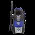 Sealey PWTF2200 - Pressure Washer 150bar 810ltr/hr Twin Flow 230V