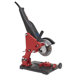 Sealey SMS02 - Angle Grinder Stand