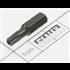 Sealey Ak6193.V2-15 - Tamperproof Bit T25h(Security)