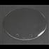 Sealey Bg150wl.63 - Magnified Eyeshield