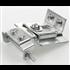Sealey BG150XD99-01A - EYESHIELD Brackets & Fixing