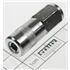 Sealey CPG12V.V2-05 - Coupler
