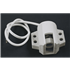 Sealey IRC153.v3-27 - Lamp Holder