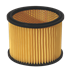 Sealey PC200CF - Cartridge Filter for PC200, PC200SD, PC200SDAUTO, PC300SD, PC300SDAUTO