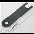 Sealey Sa44.V3-54 - Wrench