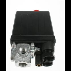 Sealey Sac9063084 Pressure Switch