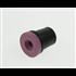 Sealey SB998.G2 - 5mm CERAMIC NOZZLE