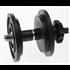 Sealey SMIG150.V3-37 - SPOOL HOLDER