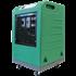 EBAC BD75-DV-110/230V 50Hz - Building Dryer