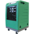 EBAC BD75-230V 50Hz - Building Dryer