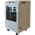 EBAC RM40-230V 50Hz - Building Dryer