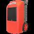 EBAC RM85-H-SV-230V 50Hz - Roto-Moulded Dryer