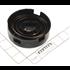 Sealey SDM30.V2-51A - Handle return spring (c/w spring cap)
