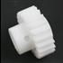 Sealey SM521.26 - Worm gear
