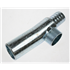 Sealey TP6807.31 - Spout