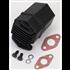 Sealey SAC9434M01 - MPK Air Filter Group Kit