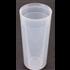Sealey SA314.V5-15 - Bottle