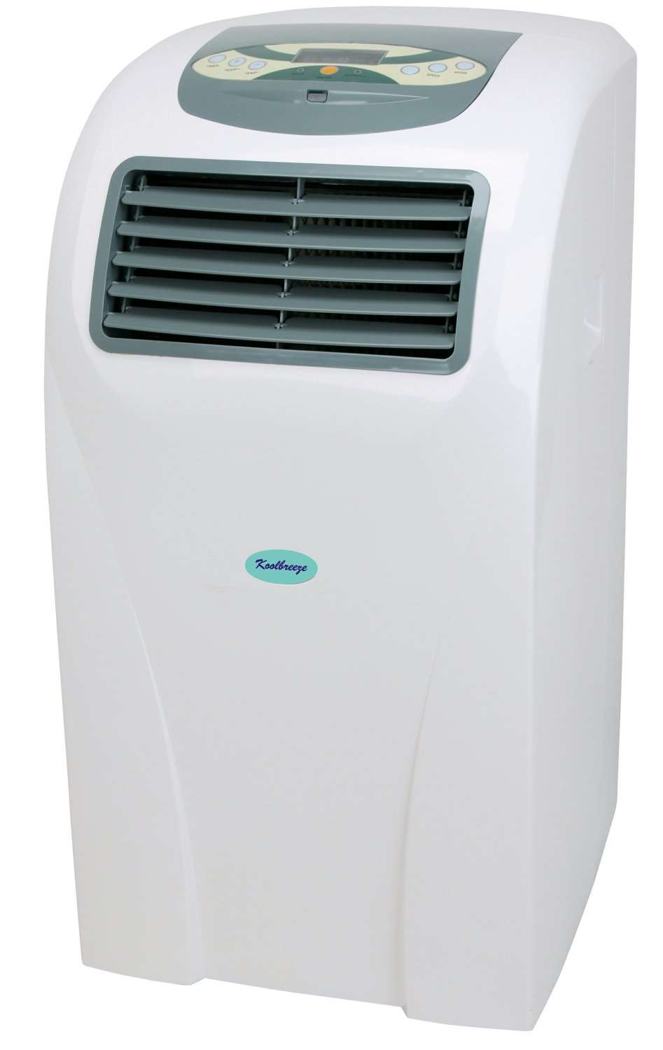Koolbreeze Climateasy 16 16000btu Portable Air