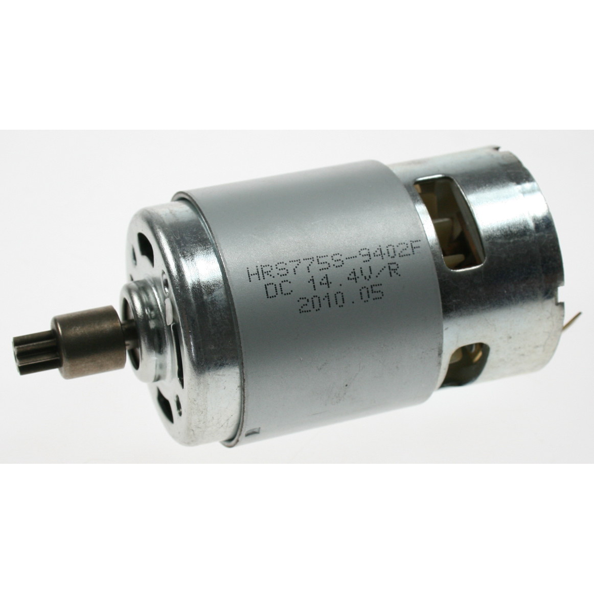 Sealey CP1440.22 - Motor Assembly