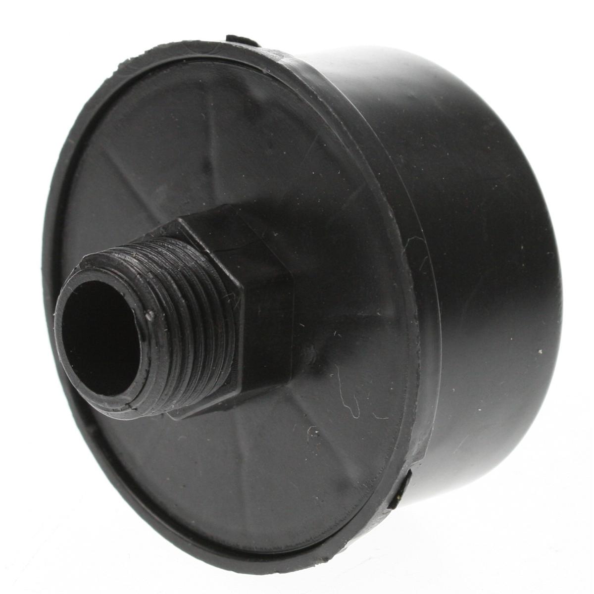 Sealey Sac2420ev2 28 Air Filter Ccw Tools