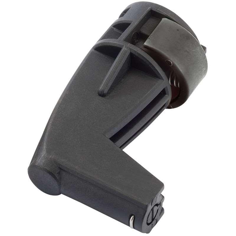 Draper 83705 Apw75 Pressure Washer Right Angle Nozzle